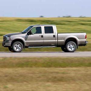 Diesel Repair Services in Gladstone OR